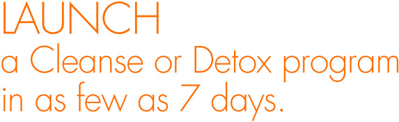 LAUNCH-CleanseDetox-7days-head