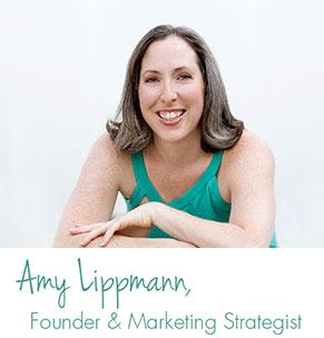 Amy-L-photo-2